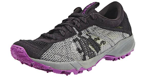 Icebug Mist2 RB9X Running Shoes Women grey